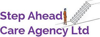 Short-term carers | Step Ahead Care Agency Ltd
